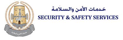 Security & Safety Services L.L.C